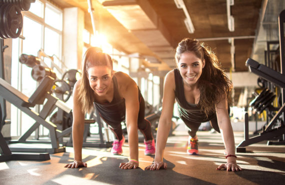 common excuses to skip your workout