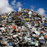 We are Wasteful - The Shocking Facts