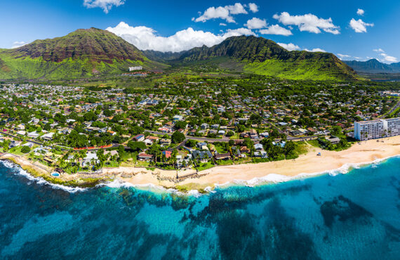 Helpful Tips for Traveling in Oahu, Hawaii